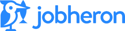 Jobheron